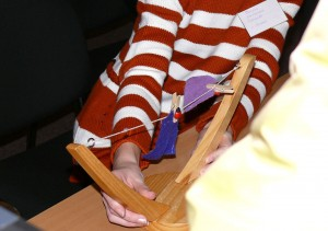 обучающий материал для детского сада Монтессори 36